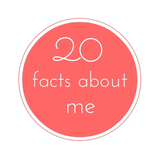 20-facts
